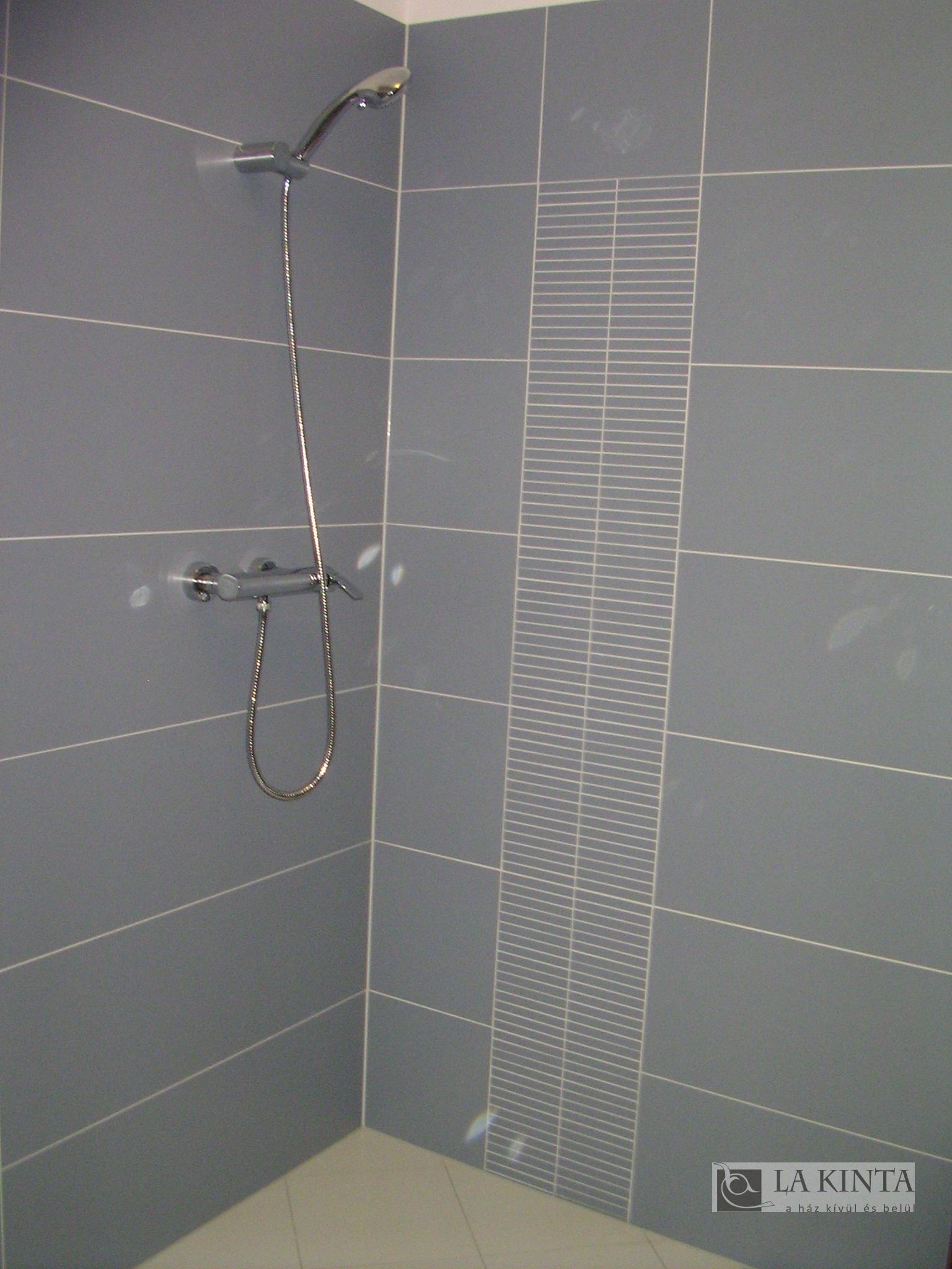 Képgaléria - Lakinta csempe és fürdőszoba