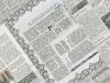 newspaper-03