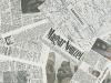 newspaper-04