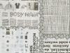 newspaper-09