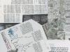 newspaper-11