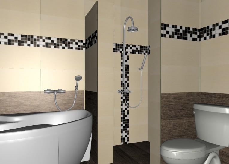 fürdőszoba dizájn Archívum - Lakinta csempe és fürdőszoba